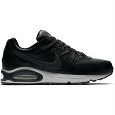 Nike 749760.001 heren sneakers zwart