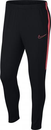 Nike Academy Dry Pant voetbalbroek (lang) zwart