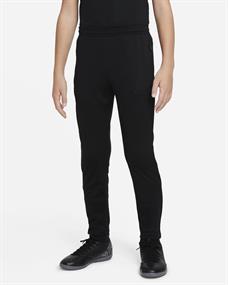 Nike Academy Pant junior voetbalbroek zwart