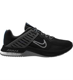 Nike Air Max Alpha TR 3 heren fitness schoen zwart