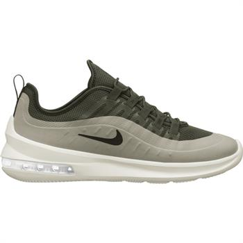 Nike Air Max Axis Heren sneakers khaki