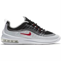Nike Air Max Axis heren sneakers wit