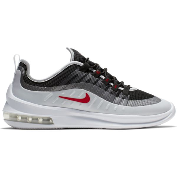 nike air max axis heren wit