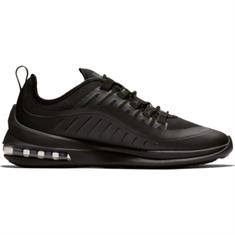 Nike Air Max Axis heren sneakers zwart