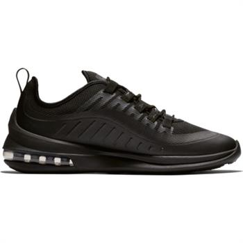 Nike Air Max Axis Heren sneakers ZWART