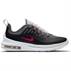 Nike Air Max Axis junior schoenen antraciet