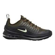 Nike Air Max Axis   . junior schoenen donkergroen