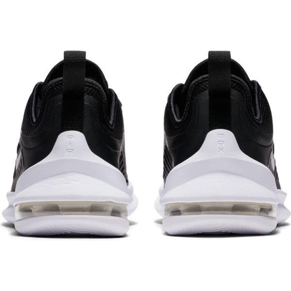 nike air max axis junior schoenen zwart 1500x1500 33477 png