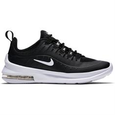 Nike Air Max Axis junior schoenen zwart