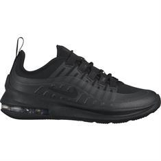 Nike Air Max Axis   . junior schoenen zwart