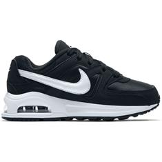 Nike Air Max Axis   . junior schoenen zwart
