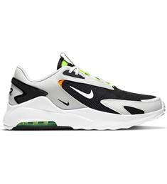 Nike AIR MAX BOLT MENS SHOE heren sneakers zwart