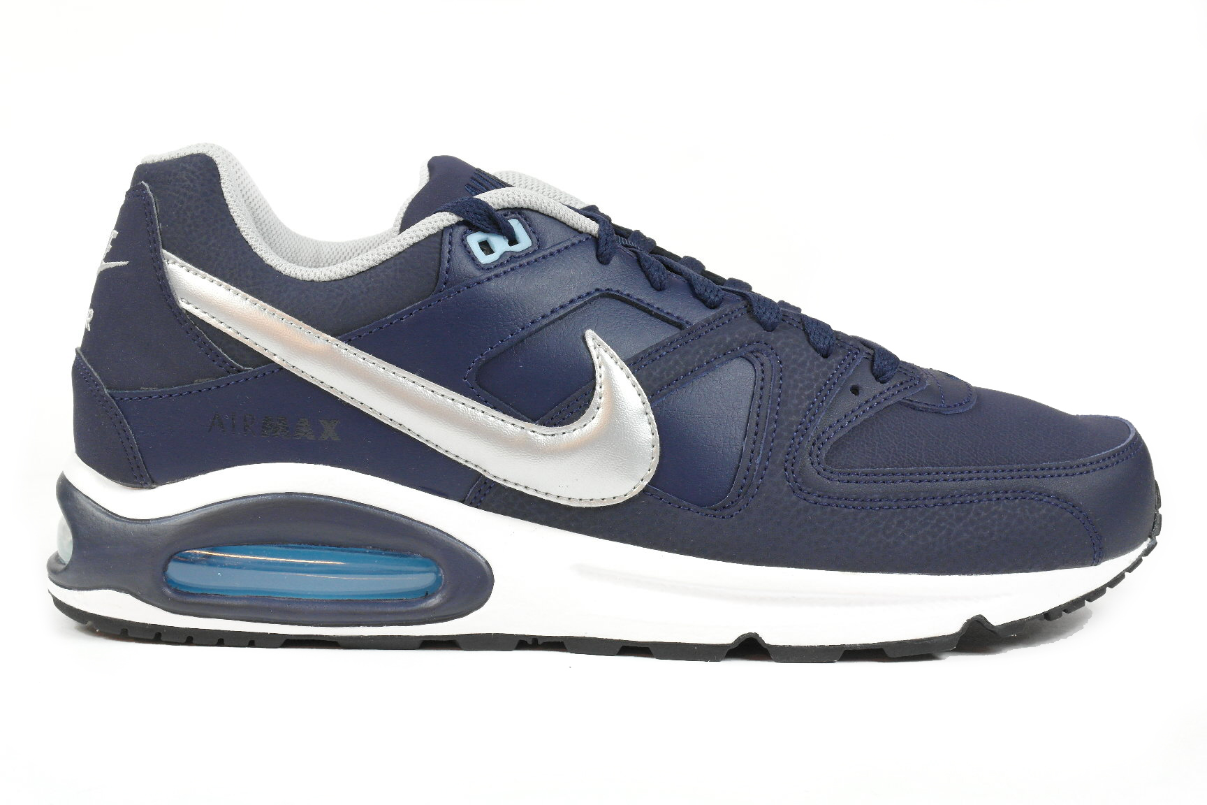 wholesale dealer 40830 3269b nike-air-max-command-heren-sneakers-marine 1500x1500 22884.png