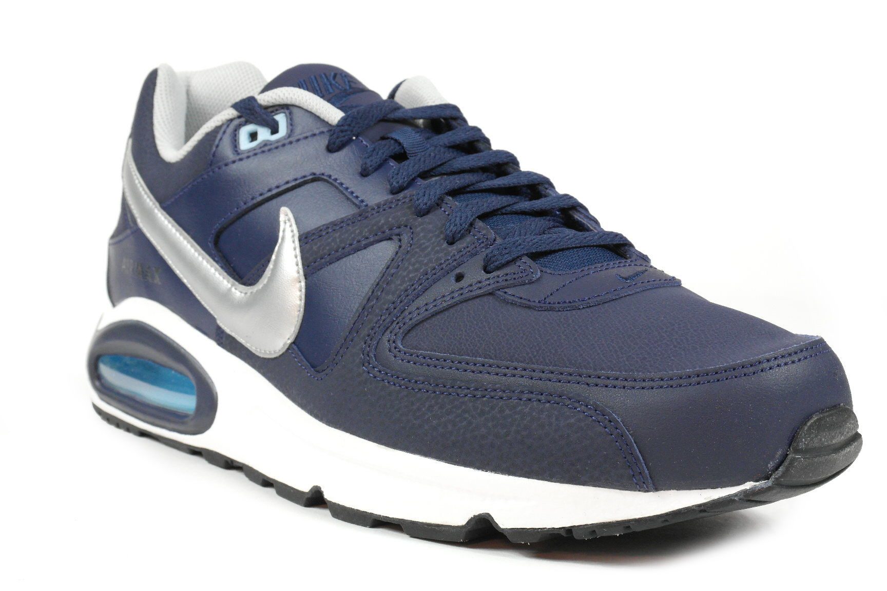 online store 15118 afefa nike-air-max-command-heren-sneakers-marine 1500x1500 22885.png