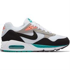 Nike Air max correlate dames sneakers wit
