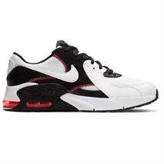Nike AIR MAX EXCEE BIG KIDS S.WHI junior schoenen wit