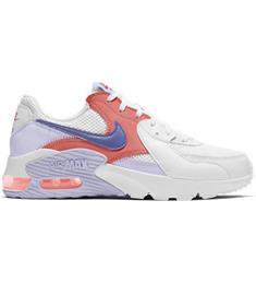 Nike Air Max Excee dames sneakers wit