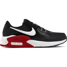 Nike AIR MAX EXCEE heren sneakers zwart