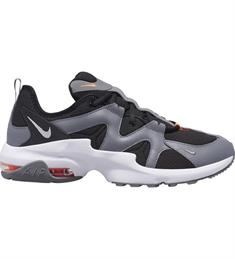 Nike Air Max Graviton heren sneakers zwart