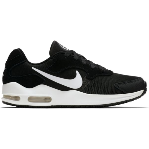 huge selection of 829f0 dce01 nike-air-max-guile-dames-sneakers-zwart 1500x1500 33136.png
