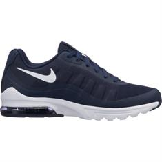 Nike Air Max Invigor heren sneakers marine