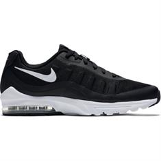 Nike Air Max Invigor heren sneakers zwart