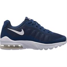 Nike Air Max Invigor junior schoenen marine