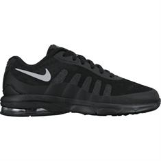 Nike Air Max Invigor junior schoenen zwart