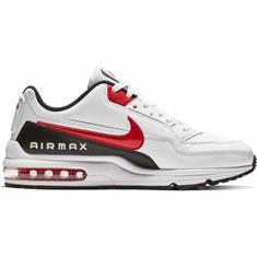 Nike Air Max LTD 3 heren sneakers wit