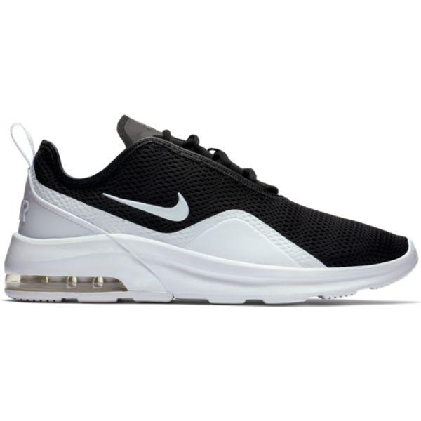 6f1ea2aa435 Nike Air Max Motion 2 Heren sneakers op Herqua.nl