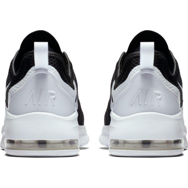 f3bf8a7f267 Nike Air Max Motion 2 Heren sneakers op Herqua.nl