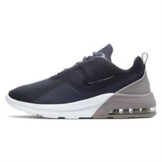 Nike Air Max Motion 2 heren sneakers zwart
