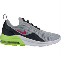 Nike Air max motion 2 junior schoenen midden grijs