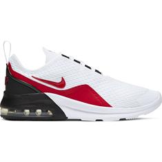 Nike Air Max Motion 2 junior schoenen wit
