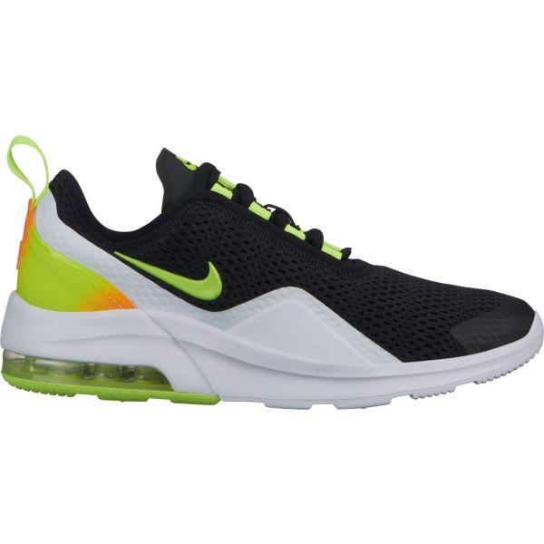 schoenen van air max