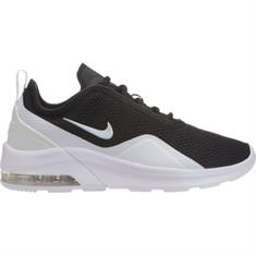 Nike Air Max Motion dames sneakers zwart
