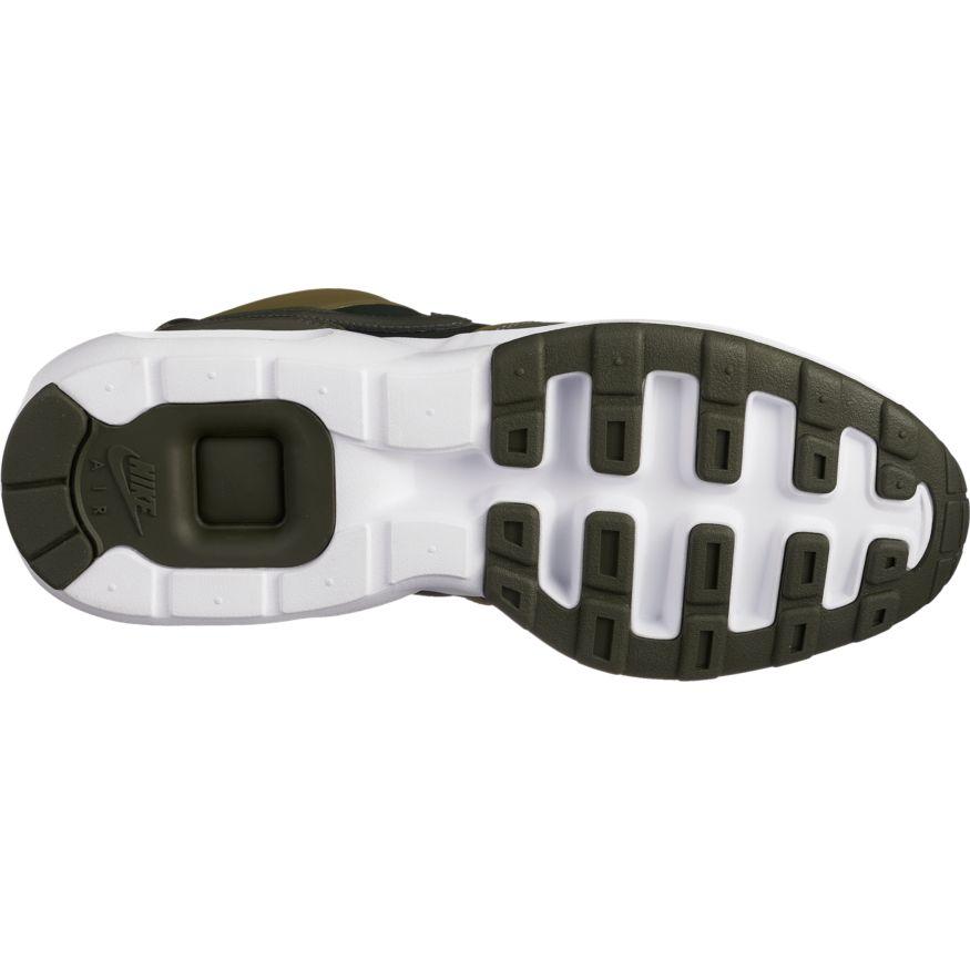 e235e10392 nike-air-max-prime-heren-sneakers-donkergroen_1500x1500_30827.png