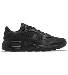Nike Air Max SC Big Kids junior schoenen zwart
