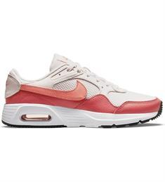 Nike Air Max SC dames sneakers pink