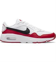 Nike Air Max SC junior schoenen wit