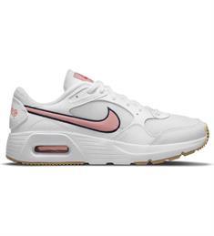 Nike Air Max SC SE meisjes schoenen wit