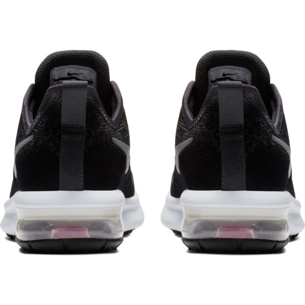 best website bf84d e65dc nike-air-max-sequent-meisjes-schoenen-zwart 1500x1500 35234.png