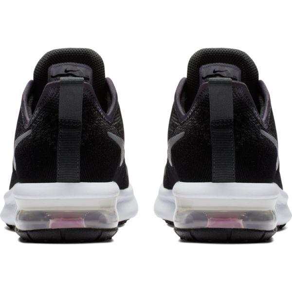best website f6631 315c8 nike-air-max-sequent-meisjes-schoenen-zwart 1500x1500 35234.png