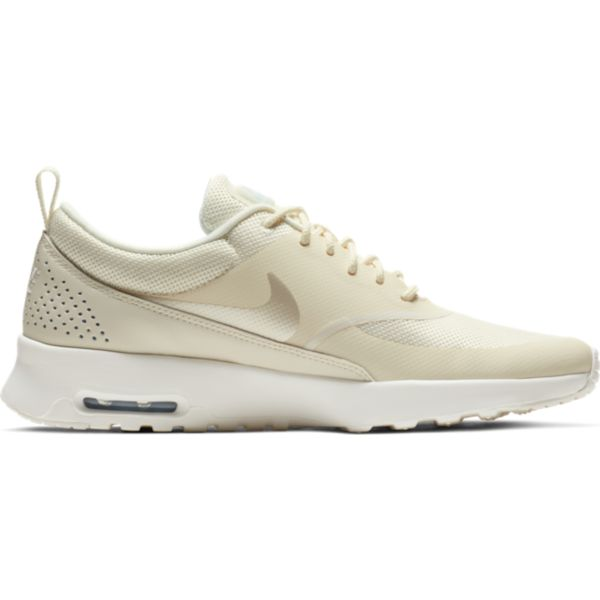 599829c3130 Nike Air Max Thea dames sneakers wit van sneakers