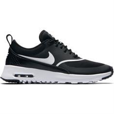 Nike Air Max Thea dames sneakers zwart