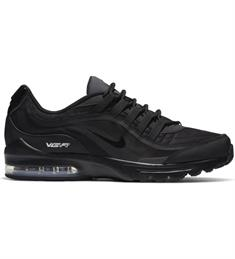 Nike AIR MAX VG-R MENS SHOE.BLACK heren sneakers zwart