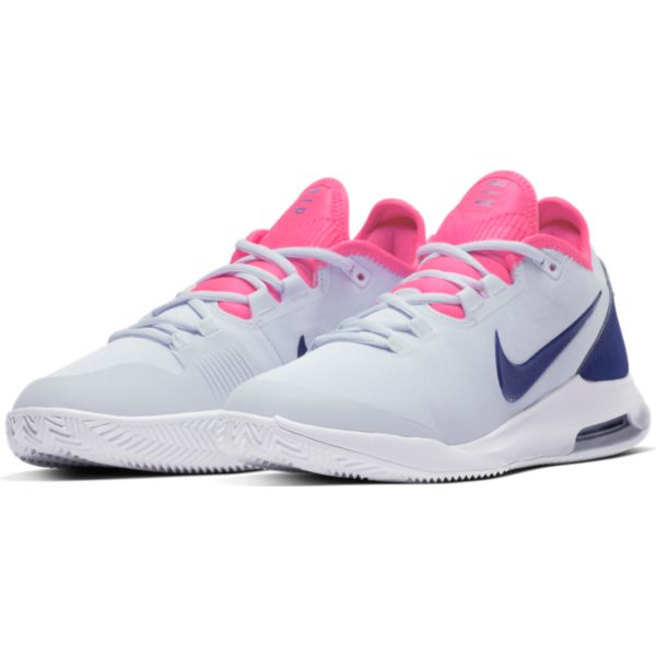 Nike Air Max Wildcard dames tennisschoenen bleu