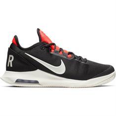 Nike Air Max Wildcard heren tennisschoenen zwart