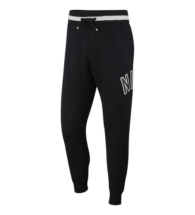 Nike Air pant flc heren sportbroek thumbnail