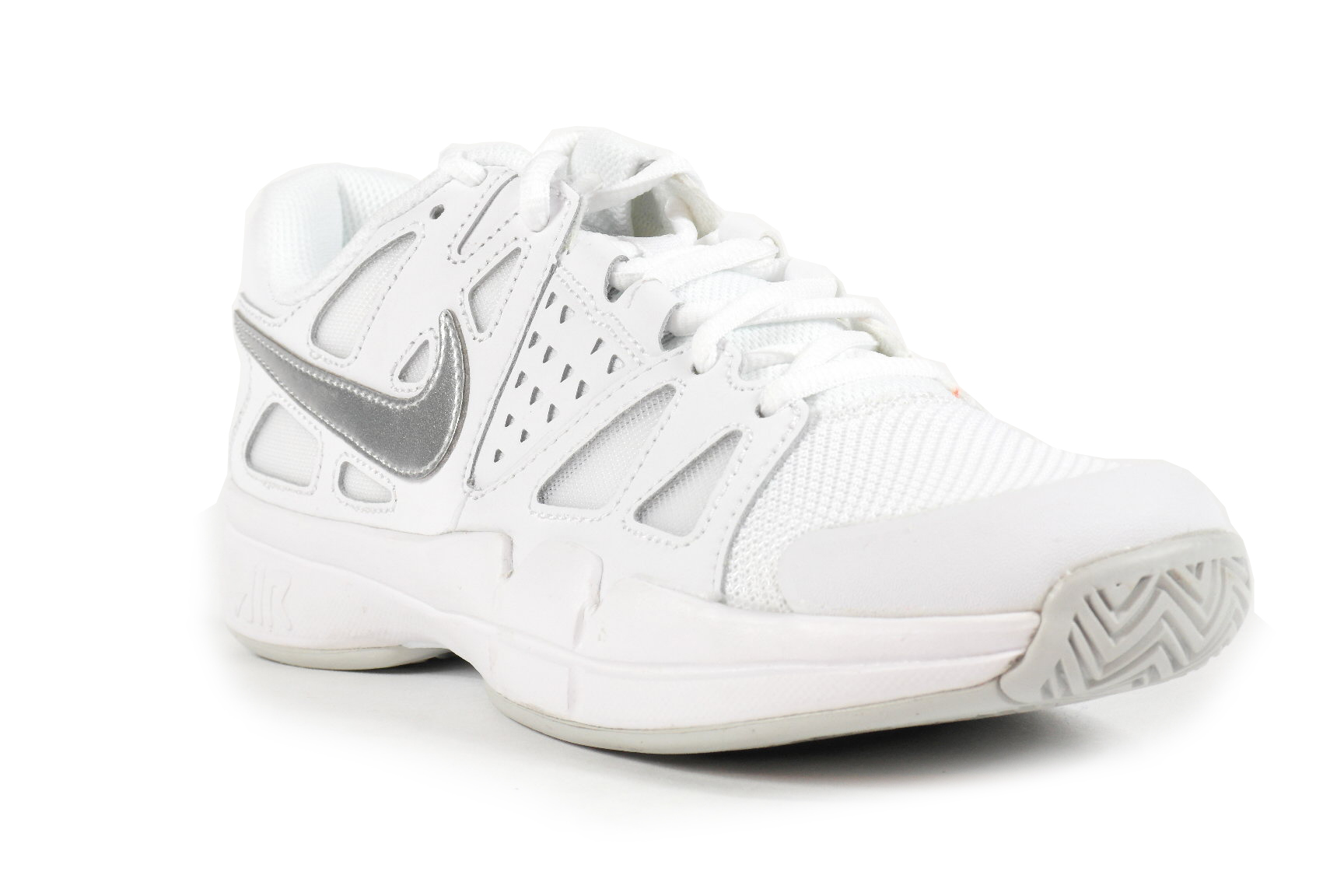 aba6ca467c5 Nike Air vapor advantage dames tennisschoenen wit Nike Air vapor advantage  dames tennisschoenen wit ...